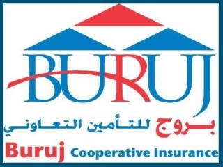 شركة بروج للتأمين التعاوني