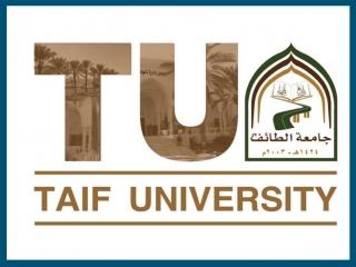 موقع جامعة الطائف بلاك بورد